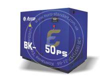 Винтовые компрессоры с прямым приводом серии ВК «РS»