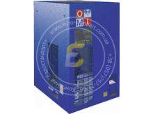 Рефрижераторные осушители OMI  серии ED