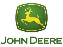 Пресс-подборщики John Deere