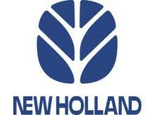 Пресс-подборщики тюковые New Holland