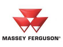 Запчасти пресс-подборщиков Massey Ferguson