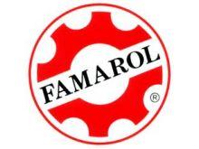 Запчасти прессподборщиков Famarol
