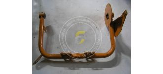 В продаже появились иглодержатели на Rivierre-Casalis 40 и Rivierre-Casalis 42
