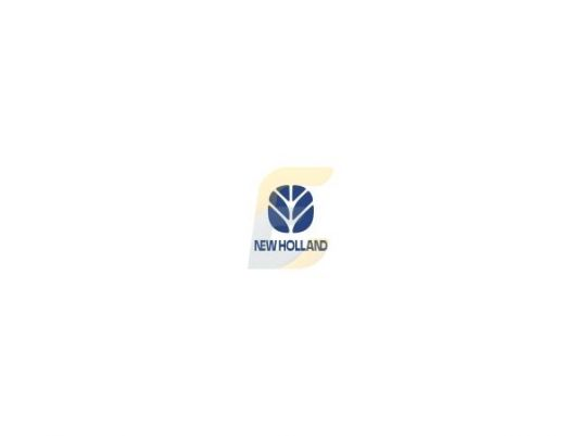 Дорожка беговая эксцентрик подборщика Нью Холланд-366-376-377-378
