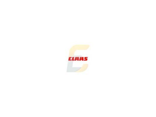 Фонарь габаритный задний Клас Роллант-34-42-44-45-46-66-85-160-240-250-255-260-340-350-355-454-455 бу