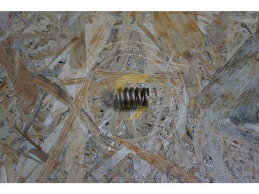 Пружина сжатия муфты подборщика Клас Роллант-34-42-44-46-62-85-66-160