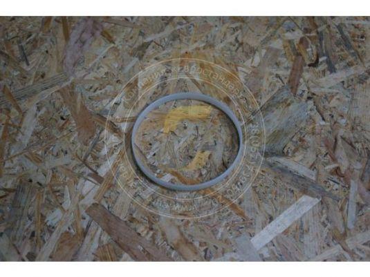 Кольцо муфты подборщика тефлоновое Клас Роллант-34-42-44-46-46RC-62-85-66-160