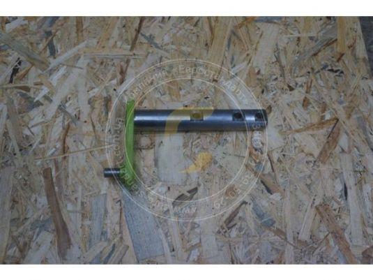 Рычаг эксцентрика рукоятка управления Клас Роллант-42-45-46-46RC-66-160-260-Quadrant-1100-1150-1200-2100